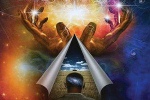 Understanding spiritual science