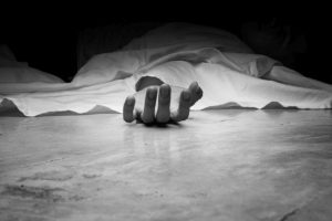Jharkhand: Seven of family commit suicide in Ranchi