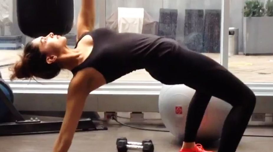 How To Do The Marjariasana And What Are Its Benefits How To Do The Marjariasana And What Are Its Benefits new picture