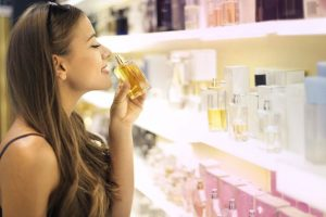 Looking for a new deo or body spray? Check out these 5 fragrances