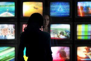 Wonder Woman 2: Gal Gadot and Patty Jenkins share revealing stills of film