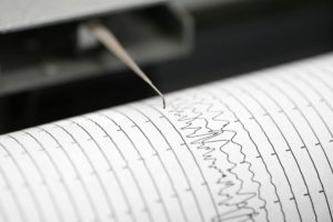 Earthquake measuring 3.0 jolts Chamba
