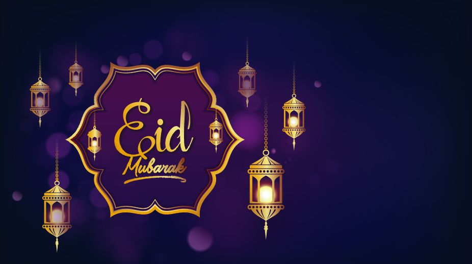 Eid 2018, Eid-ul-Fitr, Time, Ramadan, Ramzan, Roza, Shawwal