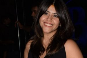 Birthday Timeline: Ekta Kapoor is the perfect 'Veere' that everybody needs
