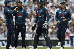 England vs Australia: 10 entries in the record books from historic ODI