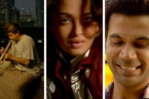 Teaser out: Aishwarya Rai or Anil Kapoor? Rajkummar Rao introduces real Fanney Khan
