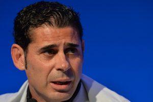 2018 FIFA World Cup | Spain reveal Julen Lopetegui's replacement
