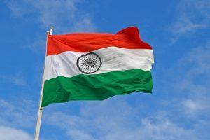 90 Hindus from Pakistan get Indian citizenship