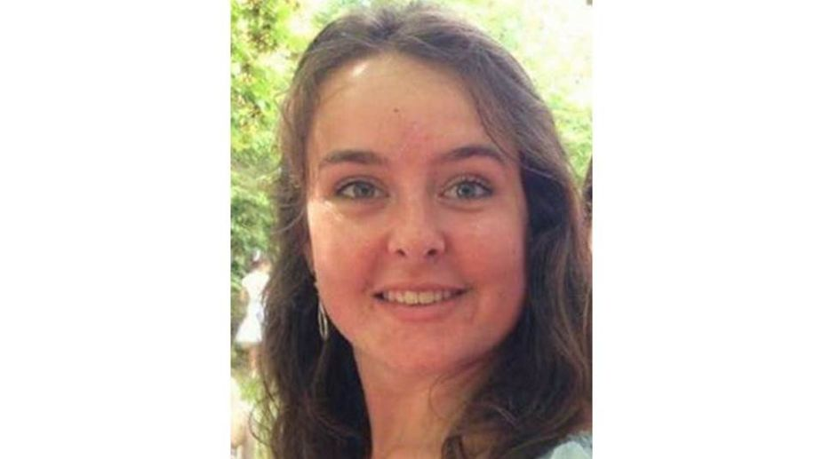 French woman missing, Gaelle Chouteau, Rajasthan, Rajasthan French woman missing, Rajasthan Police