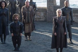 Game of Thrones prequel gets greenlight, check out details here