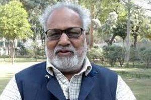 Indira Gandhi imposed Emergency out of political vendetta: Odisha Governor