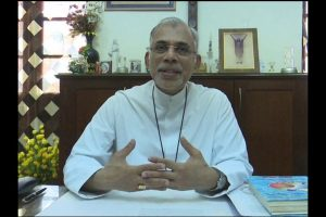Constitution in danger, democracy in peril: Goa-Daman Archbishop