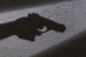 RTI activist, friend shot dead in Bihar