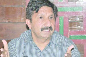 BJP ministers lambast CLP leader for remarks on CM