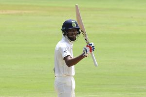 Hardik Pandya smashes 37-ball hundred in DY Patil T20 Cup
