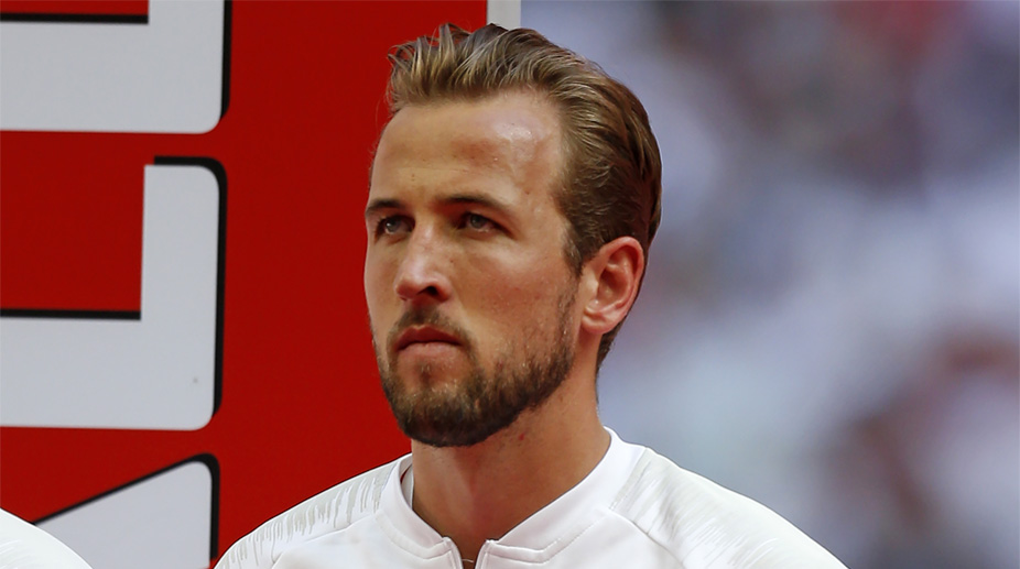 Harry Kane, England Football, 2018 FIFA World Cup, FIFA World Cup 2018