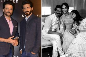 My quotes on my family members were misinterpreted, says Harshvardhan Kapoor