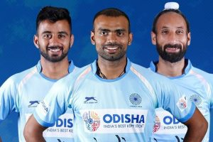 Champions Trophy 2018: India outclass Pakistan 4-0 in opener