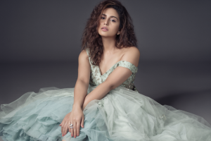 Huma Qureshi says why #MeToo campaign is never going to happen in Bollywood