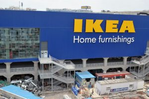 IKEA restaurant is coming to Hyderabad without Swedish meatballs