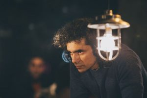 Birthday Special: From Jab we met to Tamasha, Imtiaz Ali nailed it