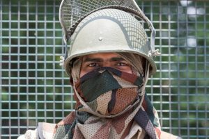 Centre ends unilateral Ramzan ceasefire in Jammu-Kashmir