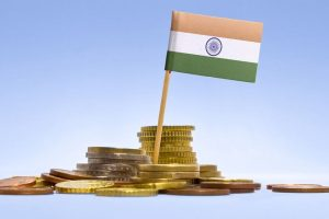 India's external debt rises over $529 bn