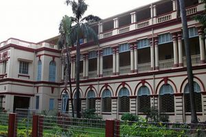 JU admission row: VC Suranjan Das meets Governor, no solution yet