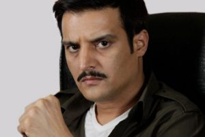 Can't live and breathe a character all the time: Jimmy Sheirgill