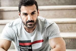 World has become a dangerous place to live in: John  Abraham