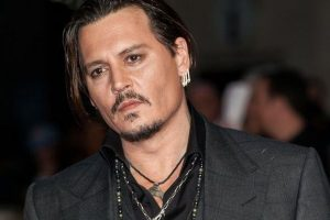 Johnny Depp's son Jack 'doesn't have a health issue'