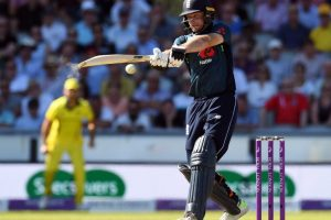 In Pictures | England vs Australia, 5th ODI: Top 5 performers