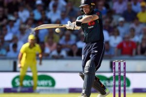 Jos Buttler to open for England in Australia T20