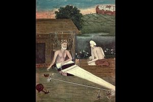 Sant Kabir   His story, writings, philosophies and some lesser known facts