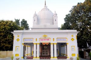 PM Modi to lay stone for Sant Kabir Akademi at Maghar today