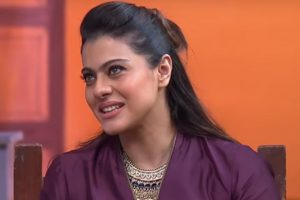 Parents tend to underestimate their kids: Kajol