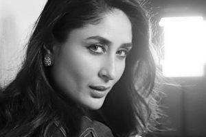 I'm not on social media but I'm still all over it: Kareena Kapoor Khan