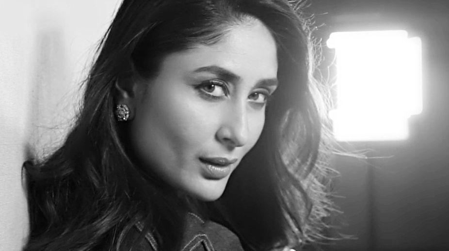 10+ Pictures of Kareena Kapoor - Swanty Gallery
