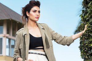 Ranbir Kapoor is a brat says Karishma Tanna
