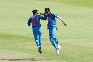 India's tour to UK: I have two variations of googly up my sleeve, claims Yuzvendra Chahal