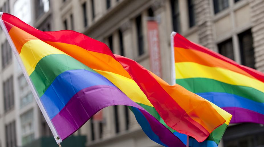 LGBTQ, The LaLiT Hospitality group, Hotel, Healthcare, Insurance