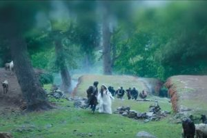 Laila Majnu | Official Teaser | Imtiaz Ali