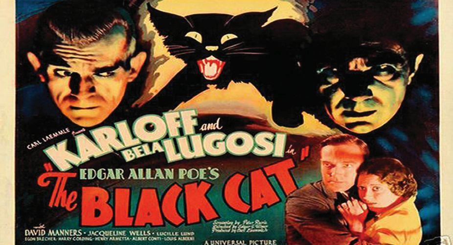 G. Ulmer's The Black Cat__2