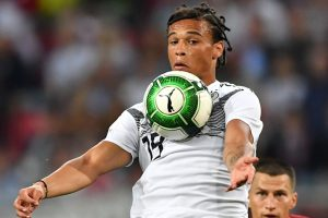 2018 FIFA World Cup | Germany announce 23-man squad, Premier League star misses out