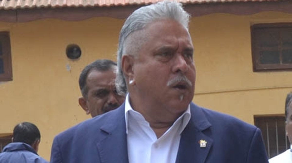 Vijay Mallya case, appellate tribunal, Enforcement Directorate , Delhi HC