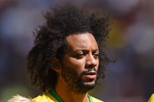 Neymar will be welcome at Real Madrid: Marcelo