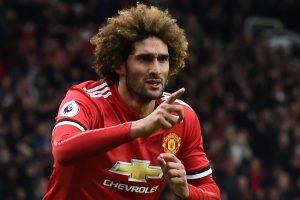 Manchester United star makes sensational u-turn on future