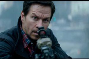 Mile 22 Red Band | Trailer 2 (2018) | Mark Wahlberg, Lauren Cohan