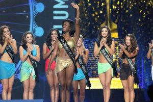 No swimsuit in Miss America pageant, here's how netizens respond