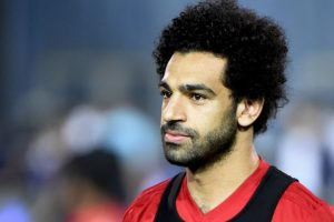 2018 FIFA World Cup | 'We can't rely only on Mohamed Salah'